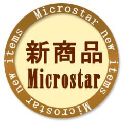 マイクロスター MICROSTAR ギャル服 レディースファッション2 -